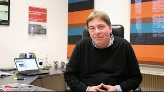 Drei Tipps für Gründer von Prof. Dr. Peter Buxmann (Leiter Gründungszentrum HIGHEST, TU Darmstadt)