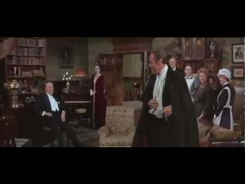 """My Fair Lady """"You Did It"""" Music Video"""