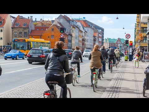 copenhagen-small-group-bike-tour