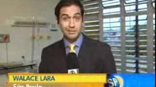 Médicos do Hospital Municipal da Vila Nova Cachoeirinha realizam 13 partos no primeiro dia de 2012