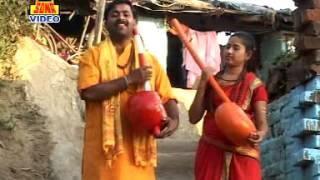 """Jee Ke Ghar Mein Subre Mukhiya  """"Bundeli Tamura Bhajan 2014"""""""