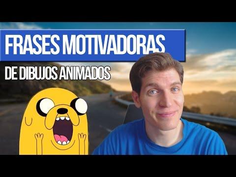 Promocionando Paginas de Citas y Adult Content con CashMango de YouTube · Duración:  6 minutos 57 segundos