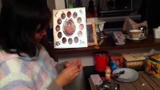 ウィザードケーキでメリークリスマス ウィザード ケーキ 検索動画 9