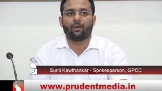 Prudent Media English Prime News 24 Dec 14 Part 3