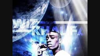 Download Wiz Khalifa-God Damn Love It MP3 song and Music Video