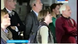 Представители крупнейших немецких СМИ побывали в телестудии «Вестей Сочи»