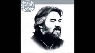 Kenny Rogers - The Son Of Hickory Holler