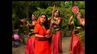 """Hame To Joganiya Banaye Gyeo """" Hit Krishna Bhajan"""" By Prem Mehra"""