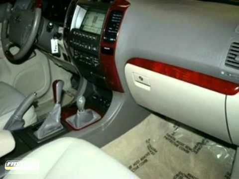 Lexus LS 2008 | ПодержанныеАвтомобили