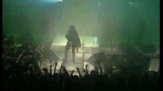 Dimmu Borgir - StormBlast (Live)