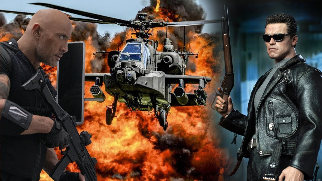 Download NEW Action Movies 2019 Full Movie English - Best Fantasy Movies - Hollywood Sci fi Movies HD 1080