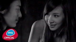 เธอไม่เคยเป็นแฟนเก่า : Dr.Fuu | Official MV