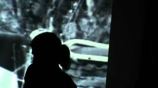 """CYCLOFILLYDEA - 21.09.2012.  Креативное пространство """"ТКАЧИ""""."""