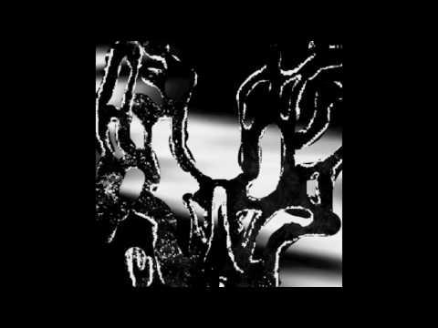 Taiki Ozawa - Sesión/Fgr Tres, ['Sesión/FgrEP' Now Available on Bandcamp  (Free Download) ]