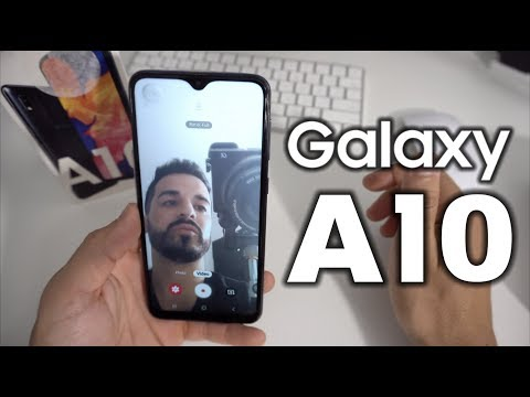 is-the-samsung-galaxy-a10-worth-buying?-unboxing-&-review