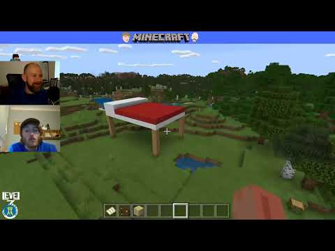 Crafting Dead S1 EP3 - Where are Sam and Kavon ...  |Sam Minecraft Roleplay