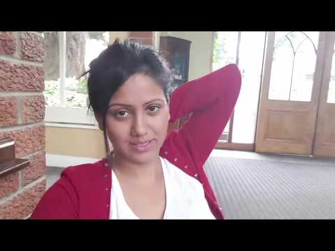 Live From Scotland | Cabin Crew | Mamta Sachdeva | Aviation | Travel | Hindi |