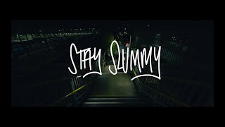 Slum Government - Stay Slummy (Wyatt Earp, Ten0, Sk1nt, Manlikemally, Jman) [Prod. Wyatt Earp]
