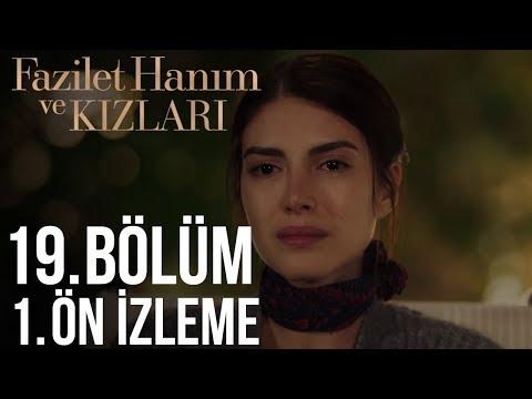 fazilet_hanim_ve_kizlari_bolum_on_izleme