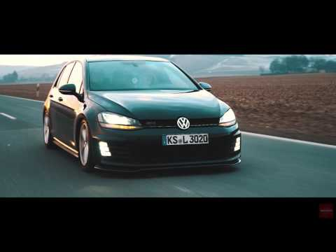 Car Porn - Golf 7 GTI from YouTube · Duration:  1 minutes 25 seconds