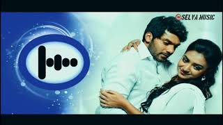 LOVE BGM Ringtone - Raja Rani BGM - Tamil Ringtones - Selva Music