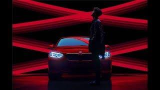 Jackson Wang -Bimmer Ride MV full version Video