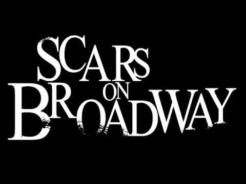 scars-on-broadway---enemy
