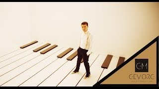 Gevorg Martirosyan - Im Kyanqn es (Tarosy bolorin) © / Գևորգ Մարտիրոսյան - Իմ կյանքն ես