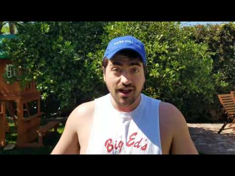 Liberal Redneck - Mama Missiles and Baby Dictators