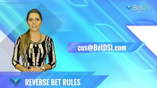 Sprite kit reverse action betting