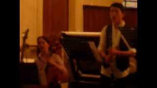 Ederlezi - Choeur de  Voix Alla Mente