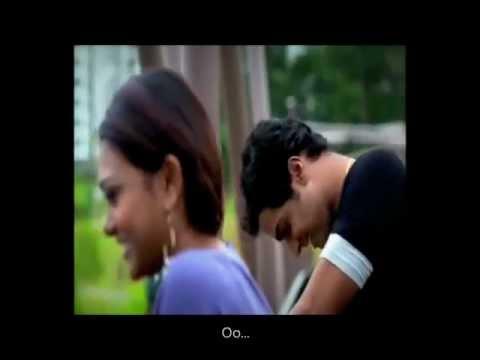 Vettai 2.0_Kangal Rendil_Lyrics