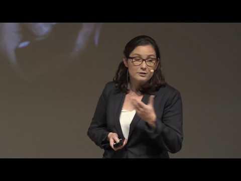 Florence Mathieu : le design thinking pour faciliter le quotidien des personnes âgées.