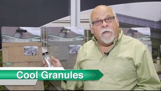 Cool Roofing Granules video thumbnail