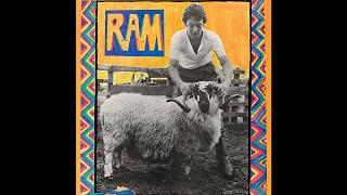 Paul McCartney - Too Many People (2021 Remaster)