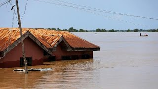 (EAST AFRICA, November 2019) Flooding across East Africa affects over 1 million people - IRC