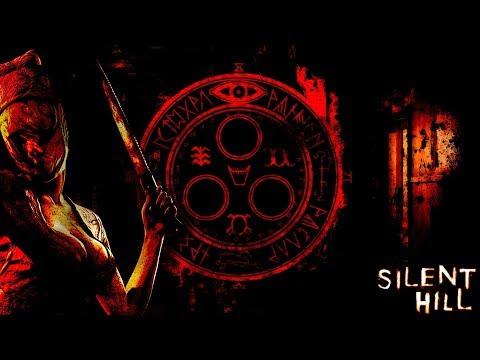 Silent Hill - Multi Cam com JoTTaErri 'SE o YouBUG deixar...' ¯\_(ツ)_/¯