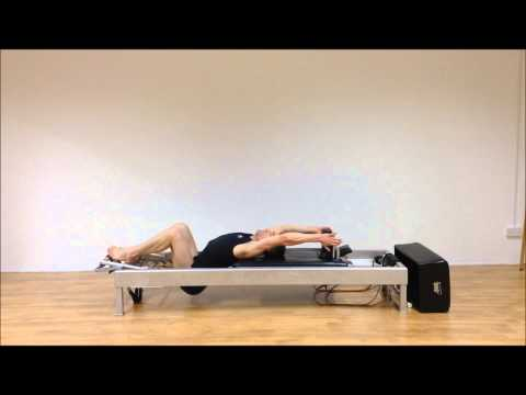Intermediate Reformer Review