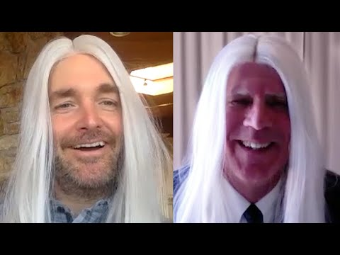 long-haired-businessmen-video-conference-with-will-ferrell-and-will-forte