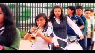 EL CUADERNO - el talento del Colegio Rojas Pinilla