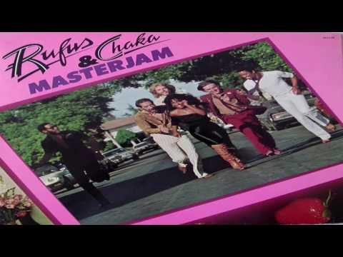 Rufus & Chaka Khan ~ Heaven Bound (432 Hz ) Produced by Quincy Jones