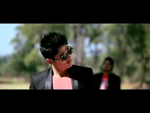 Runjun New Assamese Song