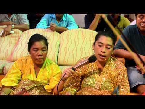 Kissa Gabbang (HD)