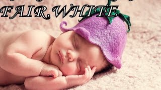 MAKE YOUR BABY WHITE AND FAIR IN 1 WEEK ,baby skin whitening, and fair tips, BABY CREAM   FAIR
