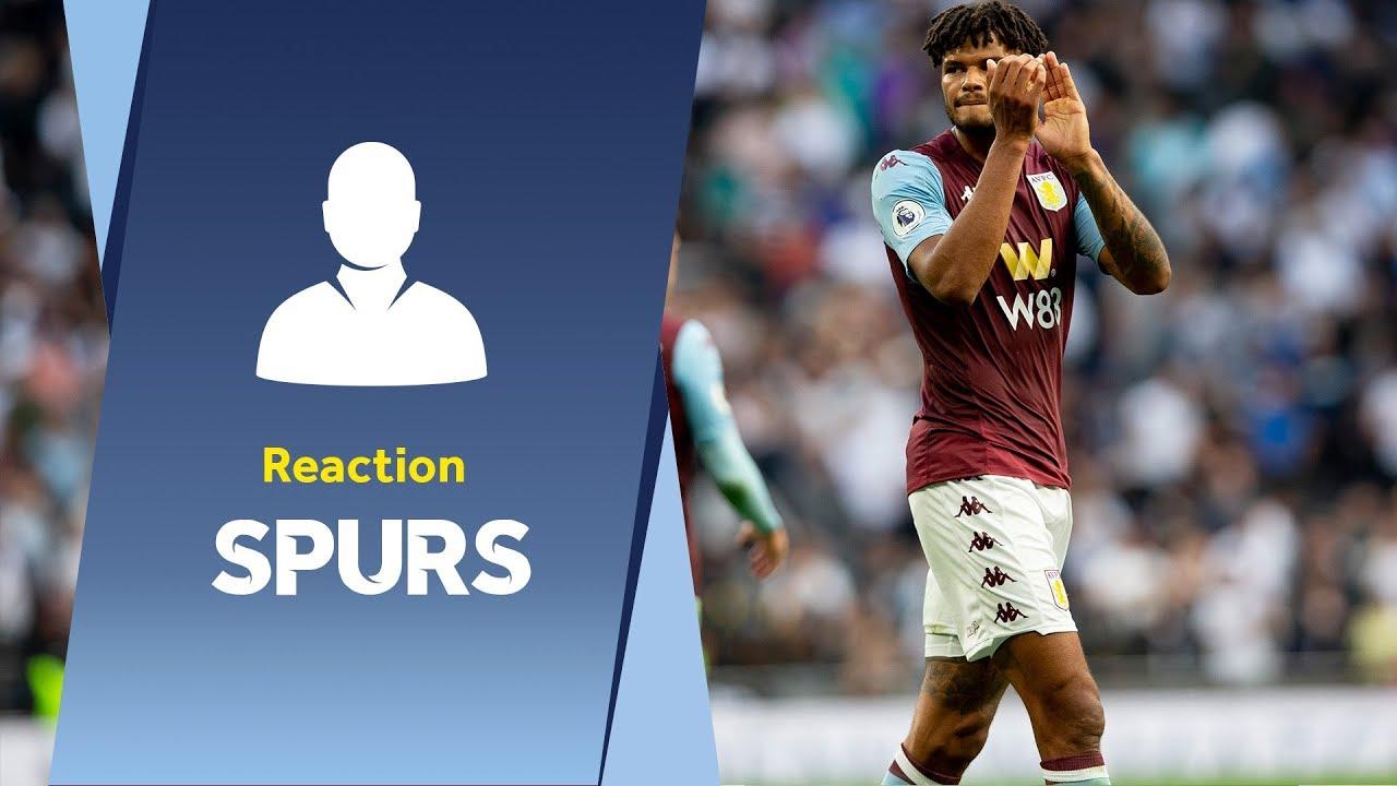 Aston Villa Football Club | The official club website | avfc co uk
