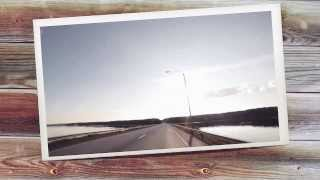 Keski-Suomen kotiseutulaulu