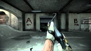 CS:S Skins | Pistol Skins from Gamebanana