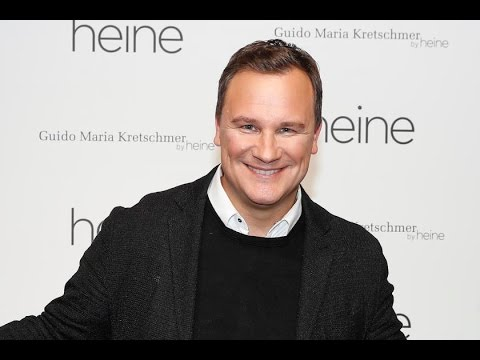 Guido Maria Kretschmer  Fashion-Trends   Style-Tipps für Curvys ... e50248f4c0