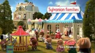 Sylvanian Families Philippines