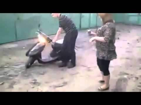 Funny Video/funny Vine/epic Fail,stupid People Crazy Pranks Try Not To Laugh